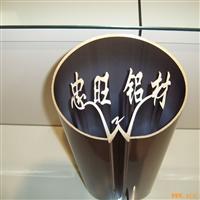 供应广告灯箱铝型材,及各种工业铝型材