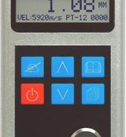 DC2020B超声波测厚仪