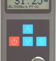 DC1000B超声波测厚仪