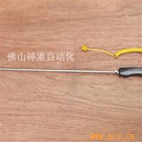便攜式鋁湯熱電偶征分省代理