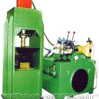 SBJ-1500屑饼机