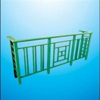 XY阳台栏杆扶手系列