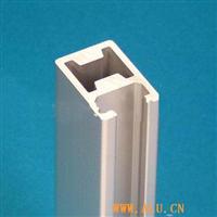 厦铝铝材,厦门铝型材,铝板