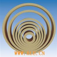 铝箔、铝板带纸管供应商