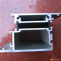 建筑型材+工业型材+通用型材