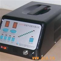 超声波抛光机