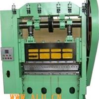 供应钢板网机 钢板网机价钱 钢板网机厂 钢板网机参数