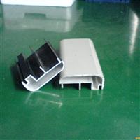 led铝型材2