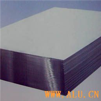 深圳大有供应铝板