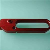 供应家具框架铝材铝家具面板铝家具拉手