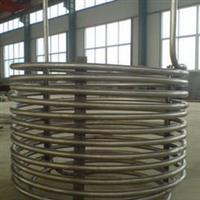 供应化工锆管,金属锆管,反应釜锆管