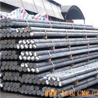 铝棒+铝管+铝型材