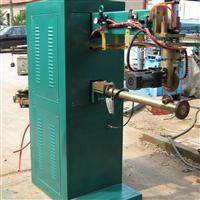 供应水塔缝焊机,缝焊机,异型缝焊机