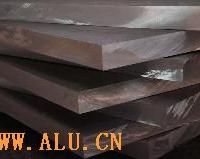 鋁合金板、鋁板、鋁合金