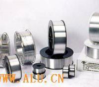 鋁硅焊絲ER4043.ER4047等