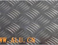 花紋鋁板、鋁合金、板材、鋁型材
