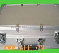 手提箱、铝合金箱、工具箱、铝箱