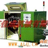 供应JCJX-400A绞线机