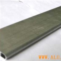 铝型材+铝管+铝棒+铝排