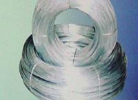 供應漆包線銅包鋁電磁線電線電纜用鋁絲