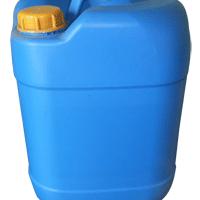 MOC300铝合金水基常温除油清洗剂