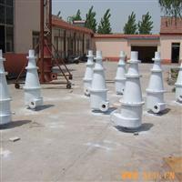 供应铝土矿磨矿分级旋流器