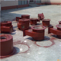 供应氢氧化铝分级旋流器