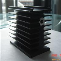 工业散热器电子散热器 功放散热器 LED散热器