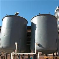 生產供應氟化鋁