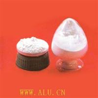 專業生產高溫煅燒氧化鋁 三氧化二鋁