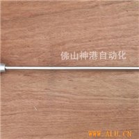 陽極焙燒爐熱電偶征分省代理