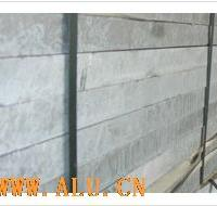 铝合金板6061-t6