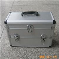 供应铝制医药箱