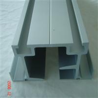 铝间隔型材间隔型材厂家