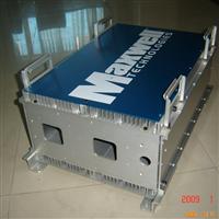 汽车电容器盒,整套供应