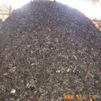 供应日本铝锭