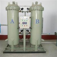 制氮机(氨分解、变压制氮机)