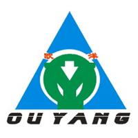 OY-9A铝化学抛光光亮剂
