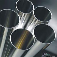 精密冷轧钢管(铝箔收料.分切)