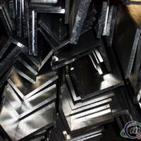 硬汉视频app污版6061铝板6061角铝