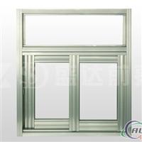门窗铝型材1