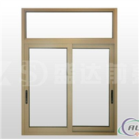 门窗铝型材3