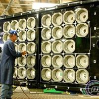供應鋁圓棒系統翻新  瓦格斯塔夫鋁圓棒