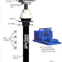 青岛铸造机 瓦格斯塔夫铸造机