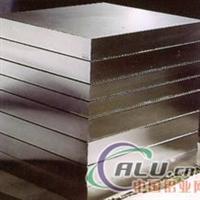 LF21Y2铝合金