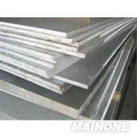 供應6082鋁合金板,鋁板6082