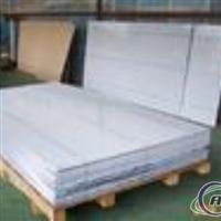 供應6082T651鋁板