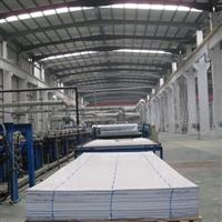 合金铝板、防锈保温铝板、铝瓦、铝压型板、花纹铝卷