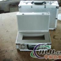 儀器儀表箱