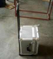 铝箱铝合金箱合金铝箱铝合金航空箱